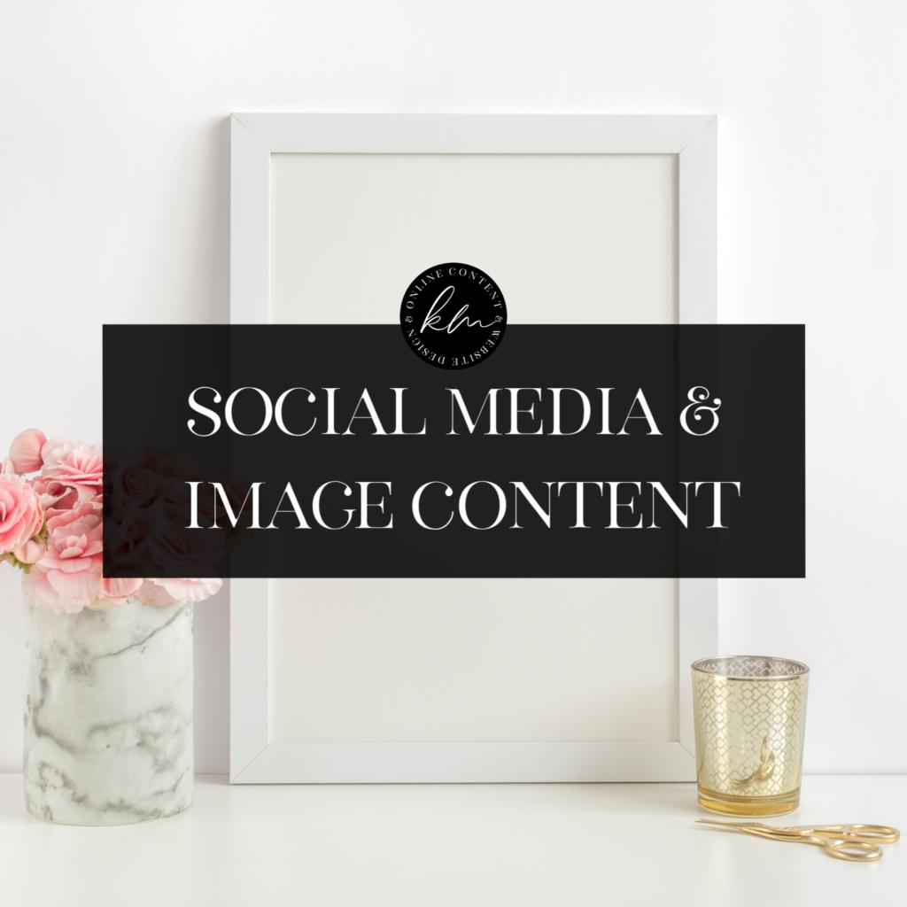 social content-2