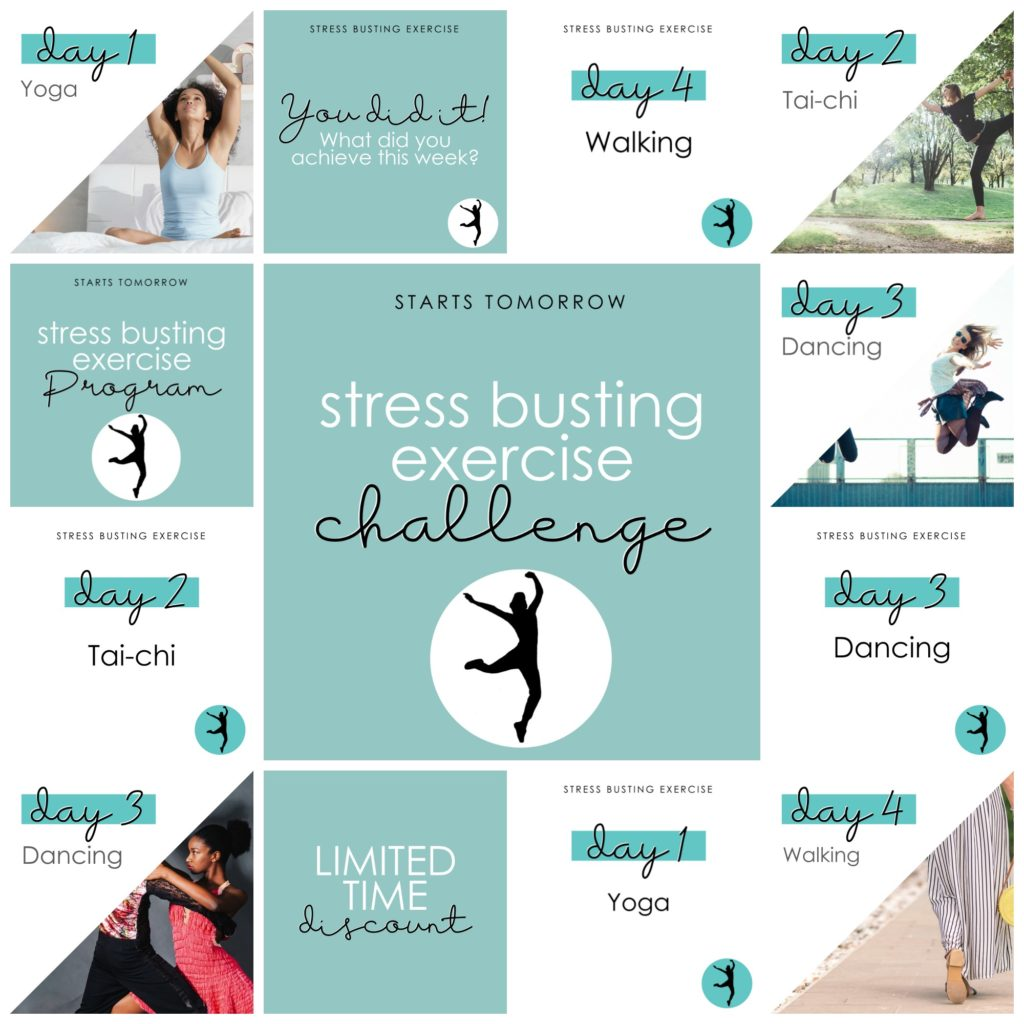 stress busting exercise v1